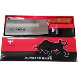 Wholesale Chopper Kitchen Knife .C005-Knife