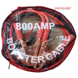 Wholesale  800 AMP Booster Cable $5.00/each