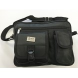Wholesale  Square Men's Handbag  $2.50/ea