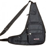 wholesale  Shoulder bags -Black