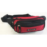 Wholesale Waist Bag  $1.75/each, Color.