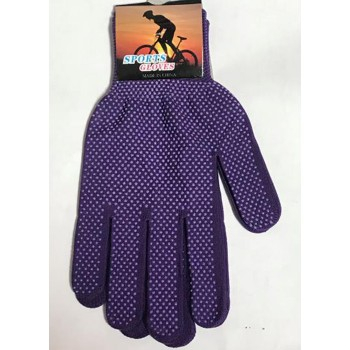 Wholesale Sports Gloves  $5.00/dozen.