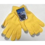 wholesale  Touch Gloves