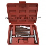 Wholesale 15pcs TIRE REPAIR KIT