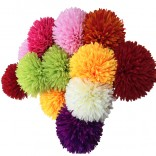 Wholesale PVC Long-Flower