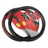 Wholesale Massage point steering wheel cover $1.00/each