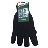 Wholesale  Safeguard  Work  Gloves  $130.00/Case.