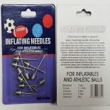 Wholesale Inflating Needles