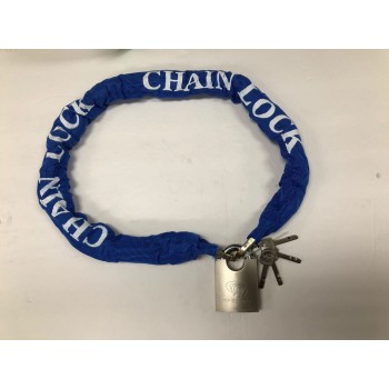 Wholesale #8x100 Chain Lock
