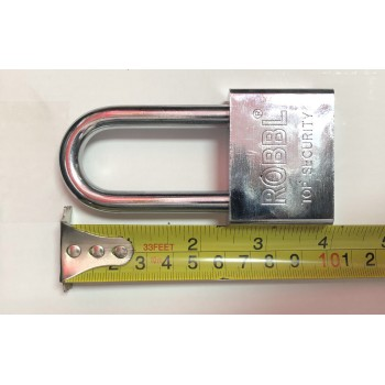 Wholesale Square Secure Lock 50mm