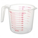 Wholesale 1000ml Measuring Cup