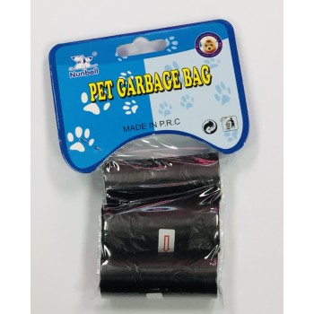 Wholesale Pet Garbage Bag