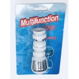 Wholesale sink multi-function Filter