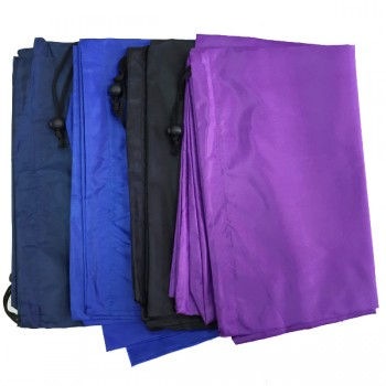 Wholesale LAUNDRY-BAGS .***Popular Product ***