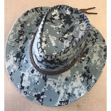 Wholesale Cowboy Camouflage Hats.