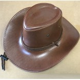 Wholesale Cowboy hats