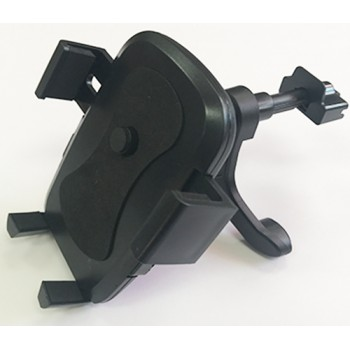 Wholesale universal phone holder .Color Mixed