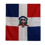 Wholesale Bandanas  Ban-Dominicana