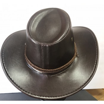 Wholesale Cowboy hats-75857