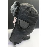 Wholesale Winter hats