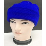 Wholesale Winter Hats $8/Dozen.