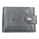 wholesale Men's  Leather Wallets  #1189-3