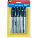 Wholesale  KaiKaiYingBiye Marker Pen