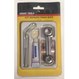 Wholesale  Tubeless Tire Repair Kit  $7.00 per Dozen