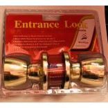 Wholesale  Square Door Locks