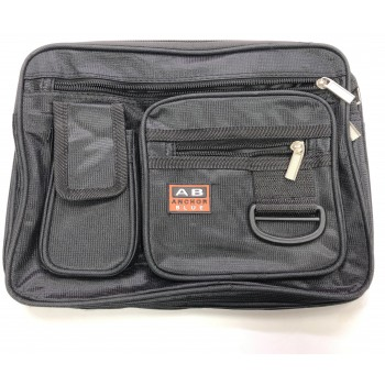 Wholesale  Square Men's Handbag
