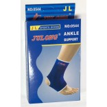 Wholesale  Ankle Support