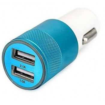 Wholesale 2 in1Charger Cable USB to Micro