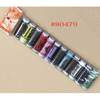 Wholesale  12/pk Mixed Color sewing