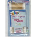 Wholesale Cotton Swabs   $6.00/Dozen
