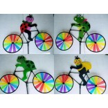Wholesale  Bicycle Windmill