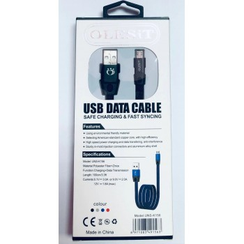 Wholesale  for Samsung Charger