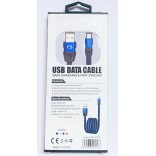 Wholesale for Android Charging Cable