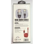 Wholesale for iphone cable Charger