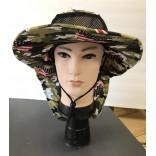 Wholesale Camouflage  Hats