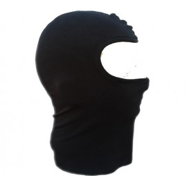 Wholesale NINJA FACE MASK