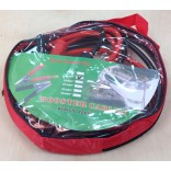 Wholesale Booster Cable  1000AMP  $5.00/each