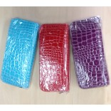 wholesale Lady's  Wallets  #11710-2   $12/dozen