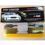 Wholesale HD-VISOR 2 in 1 For Day / Night