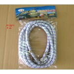 Wholesale 72 inch Bungee Cords
