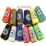 Wholesale 12 pagoda sewing thread $6.00/dozen.