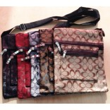 Wholesale lady handbag #3318  $1.50/each