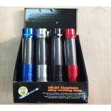 Wholesale Emergency Lights and Flashlight $2.50/each