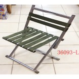 Wholesale Heavy Duty Folding Chair $6.00/ea
