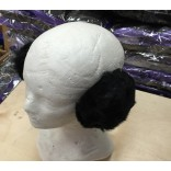 Wholesale Earmuffs  $10.00/dozen