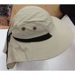 Wholesale Blank  Hats  $3.00/each